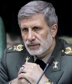 ابعاد حادثه هواپیمای اکراینی با دستور رهبر معظم انقلاب اعلام میشود