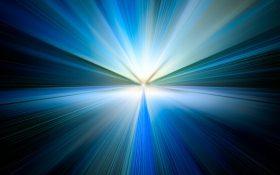 هوش مصنوعی محققان ایرانی نانو ساختارهای فوتونیک را متحول کرد