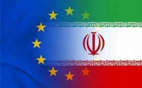 ایران تمامی محدودیتهای عملیاتی در برجام را کنار گذاشت
