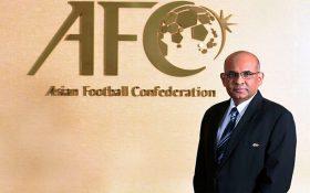جزییات پیشنهاد AFC به ایران برای حل مناقشه/ مهمانی در ۳ بازی نخست!
