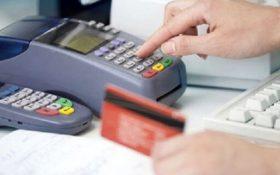 الزام پزشکان به ثبت کارتخوان در سامانه مالیاتی تا ۳۰ بهمن