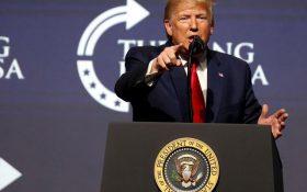 ترامپ تحریمهای جدیدی را علیه ایران اعمال میکند