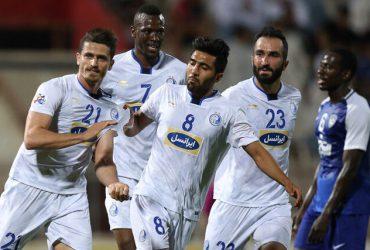 کیکر آلمان: دلیل تصمیم AFC درباره تیمهای ایرانی مشخص نیست