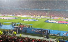 پاسخ رسمی فوتبال ایران به پیشنهاد AFC؛ مخالفت با میزبانی در کشور ثالث