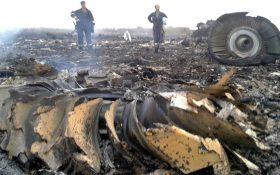 احتمال هجوم سایبری در سقوط هواپیمای اوکراینی منتفی است/ نباید اپراتور آتش به اختیار عمل میکرد
