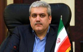 روابط تاریخی و دوستانه با ترکیه برای ایران بسیار حائز اهمیت است