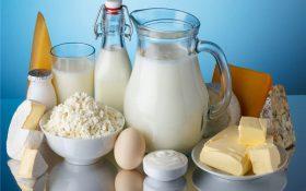 """""""شیر"""" را از سبد غذایی حذف نکنید / آفلاتوکسین در لبنیات همیشه و همه جا بوده و هست"""