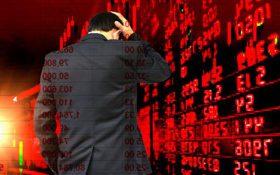 ثروتمندان جهان تنها در یک روز به خاطر کرونا ۱۳۹ میلیارد دلار ضرر کردند