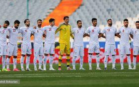 قلعه نویی رسما از جمع گزینه های فدراسیون خارج شد/اسکوچیچ در آستانه هدایت تیم ملی