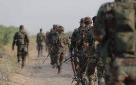نماینده عراقی: خروج نظامیان آمریکا از ۱۴ پایگاه نظامی در عراق عملا آغاز شده است