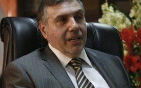 «محمد توفیق علاوی» نخست وزیر عراق شد