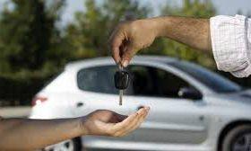 تحویل بیش از ۴۰ هزار خودرو در بهمن ماه/ قیمتها کاهشی میشود