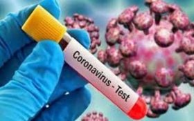 شناسایی ۱۲۳۴ مبتلای جدید به ویروس کرونا/۹۱۳ نفر بهبود یافتند