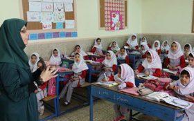 فعالیت ۴ تا ۶ هفتهای مدارس پس از بازگشایی/ برگزاری «کنکور» ۲۰ روز پس از پایان امتحانات نهایی