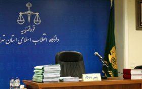 توضیح قوه قضائیه درباره متهم پرونده احتکار اقلام پزشکی