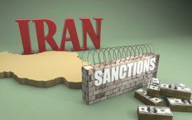 ۶۲ مرکز و سازمان عربی خواستار لغو تحریمهای ایران شدند