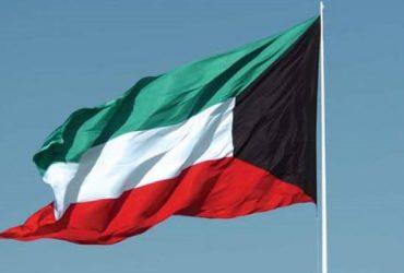 کمک ۱۰ میلیون دلاری کویت به ایران برای مقابله با کرونا