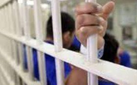 «کرونا»  ۷۰ هزار زندانی را راهی خانه کرد