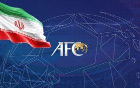 موافقت ایران، عراق و قطر با تعویق بازیهای انتخابی جام جهانی در جلسه AFC