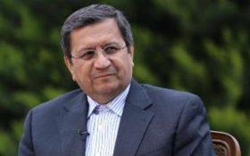 تلاش رئیس بانک مرکزی برای دسترسی به تأمین مالی سریع از صندوق بین المللی پول