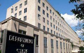 واشنگتنفریبیکن: آمریکا با آزادسازی داراییهای ایران مخالفت کرد