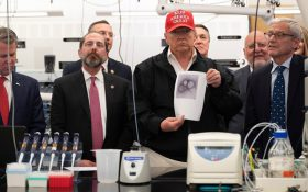 سازمان بهداشت جهانی: آمریکا میتواند به کانون سرایت کرونا در جهان تبدیل شود