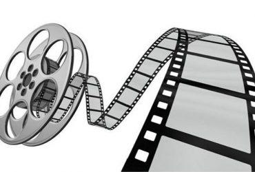 نمایش ۲ فیلم کوتاه ایرانی در جشنواره سوئدی