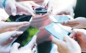 کاهش ۶۰ درصدی شایعات مرتبط با ویروس کرونا در فضای مجازی