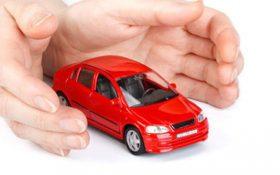 جزئیات حق بیمه شخص ثالث خودروها در سال ۹۹ اعلام شد