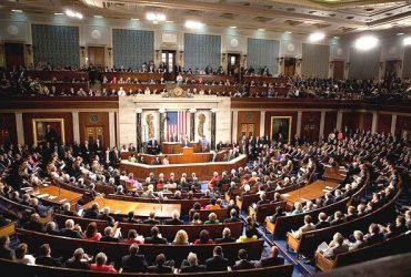 قطعنامه محدودسازی اختیارات جنگی ترامپ علیه ایران تصویب شد