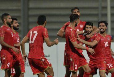 انتخابی جام جهانی؛دیدار ایران برابر بحرین به خاطر کرونا به تاخیر افتاد