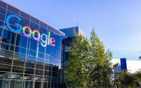 """گوگل ۸۰۰ میلیون دلار به مبارزه با """" کووید-۱۹ """" کمک کرد"""