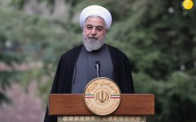 روحانی: در موضوع کرونا با مردم صادقانه سخن گفتیم/از روزهای سخت عبور میکنیم