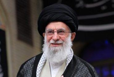 تشکر فرمانده معظم کل قوا از عملکرد سپاه پاسداران انقلاب اسلامی