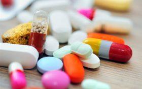 فرآورده های «رانیتیدین» از بازار دارویی کشور جمع آوری شود