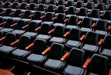 شرایط و ضوابط ۱۵گانه بازگشایی سینماها اعلام شد