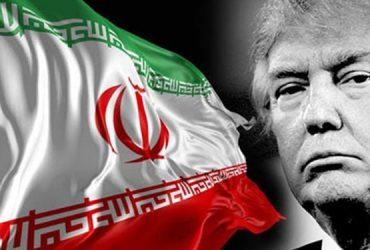 اتهامزنی ترامپ علیه ایران