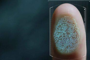 هوشمند شدن کارتهای اعتباری با فناوری نانو
