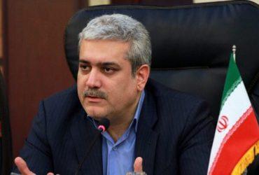 تشخیص کرونا با هوش مصنوعی در ایران/ تولید ۱۰۰ هزار کیت در هفته