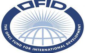 صندوق اوپک ۵۰۰ هزار دلار به ایران میدهد