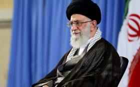 رهبر انقلاب اسلامی: کرونا ما را از توطئه دشمنان غافل نکند