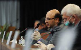 تشکیل پرونده قضایی علیه برخی مدیران استقلال و پرسپولیس