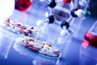 مطالعات نهایی روی یک داروی موثر در درمان بیماری کووید ۱۹ در کشور