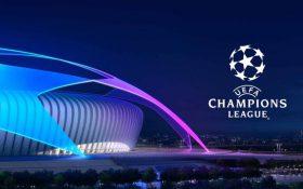سرنوشت ادامه لیگ قهرمانان و لیگهای اروپایی مشخص شد