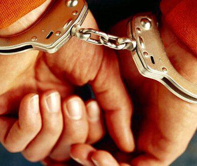 بازداشت ۳۸ کارمند متخلف سازمان ثبت اسناد و املاک