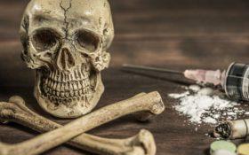 افزایش ۲۱ درصدی تلفات اعتیاد/ مجردها بیشتر جان باختند
