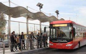 جزییات افزایش نرخ کرایه های حمل و نقل عمومی اعلام شد