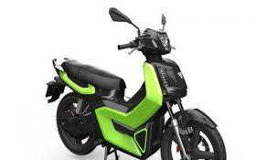 موتورسیکلت برقی ایرانساخت روانه بازار میشود/ هزینه ۱۰۰۰ تومانی برای هر بار شارژ
