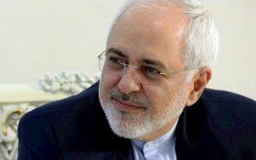 ظریف: ۴۰ هزار کیت تست پیشرفته ایرانی به آلمان و ترکیه ارسال شد