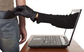 کلاهبرداری با ارسال پیام «دریافت اینترنت ارزان قیمت به دلیل کرونا»